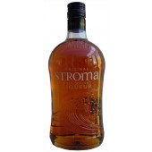 Old Pulteney Stroma Whisky Liqueur 50cl