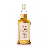 Longrow Single Malt Whisky