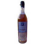 Penny Blue VSOP Medine Distillery Mauritian Rum