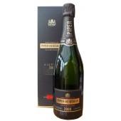 Piper Heidsieck 2008 Vintage Brut Champagne
