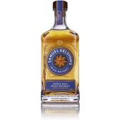 Samuel Gelston's Single Malt Irish Whiskey