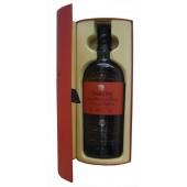 Singleton of Dufftown 1985 28 Year Old Single Malt Whisky
