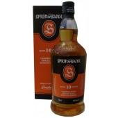 Springbank 10 Year Old Single Malt Whisky