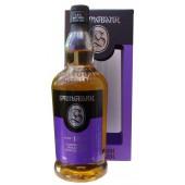 Springbank 18 Year Old 2018 Release Single Malt Whisky