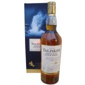 Talisker 18 Year Old Single Malt Whisky
