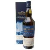 Talisker 2007 Distillers Edition Single Malt Whisky