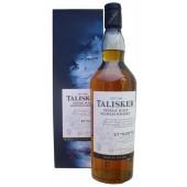 Talisker 57 Degrees North Single Malt Whisky