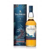 Talisker 8 Year Old Single Malt Whisky