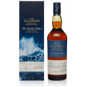 Talisker 2010 Distillers Edition Single Malt Whisky