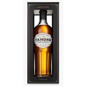 Tamdhu 12 Year Old Single Malt Whisky