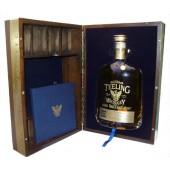 Teeling 33 Year Old Single Malt Whiskey