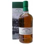 Tobermory 12 Year Old Single Malt Whisky