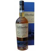 Tullibardine 225 Sauternes Cask Finish Single Malt Whisky