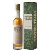 Writers Tears Copper Pot Triple Distilled Irish Whiskey