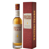 Writers Tears Red Head Triple Distilled Irish Whiskey