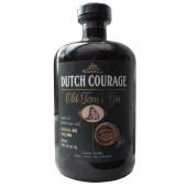 Zuidam Dutch Courage Old Toms Gin