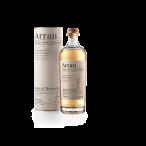 Arran Barrel Reserve Single Malt Whisky