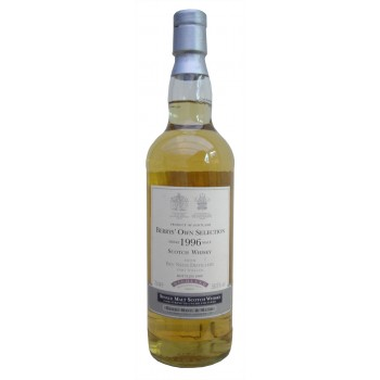 Ben Nevis 1996 13 Year Old Single Malt Whisky