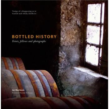 Bottled History