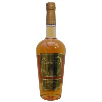 Bernaroy Fine 70cl Calvados