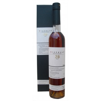 Linkwood 1981 26 Year 50cl Old Single Malt Whisky