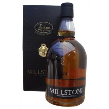 Millstone 5 Year Old Single Malt Whisky