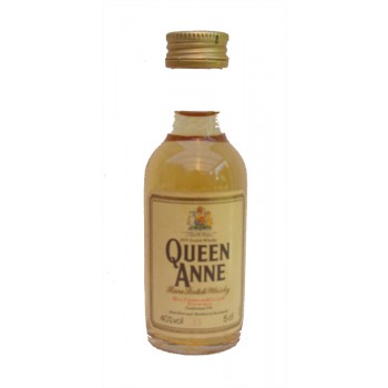 Queen Anne 5cl