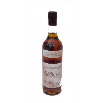 Rowans Creek Small Batch Kentucky Whiskey