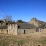 Kingsbarns Distillery - Doug's story