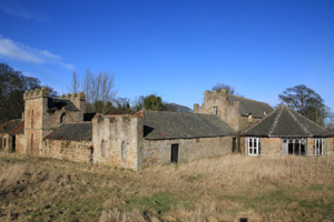 4kingsbarns-distillery-buildings-2
