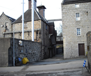 3glen_garioch_distillery