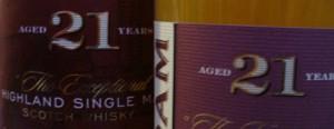birth_&_anniv_whisky_4