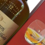 Choosing Whisky for a Gift