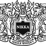 Nikka Japanese Whisky Tasting