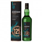 ancnoc_peat_125th_anniversary