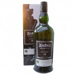Ardbeg 19 Year Old Traigh Bhan Batch TB/01 Single Malt Whisky