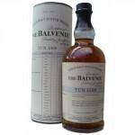 Balvenie Tun Batch 6 Single Malt Whisky