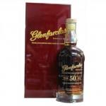 Glenfarclas, Ardbeg, Springbank and other new whiskies