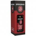 Springbank 12 year old cask strength whisky